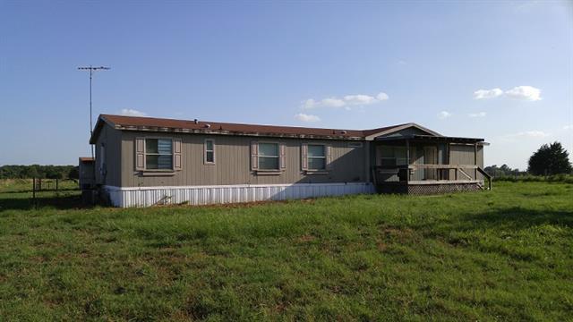 18786 Fm Road 148, Kemp, TX