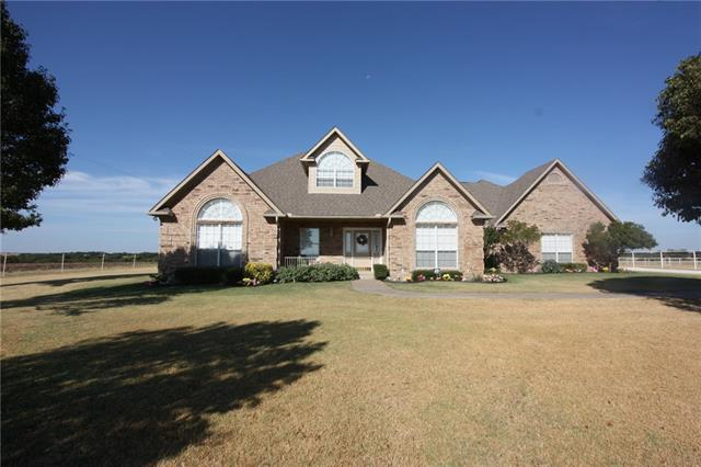 2411 County Road 401, Gainesville, TX