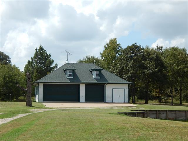 369 Rs County Road 4261, Emory, TX