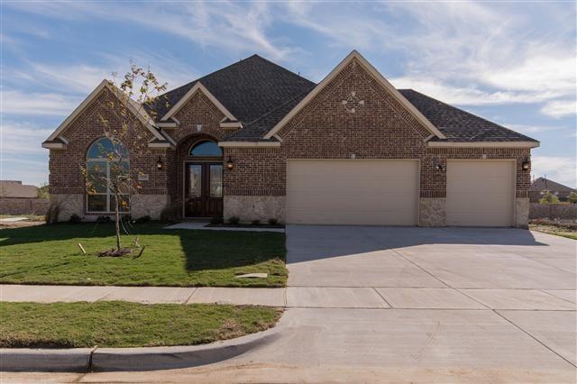 grand prairie tx real estate 440 homes for sale movoto. Black Bedroom Furniture Sets. Home Design Ideas