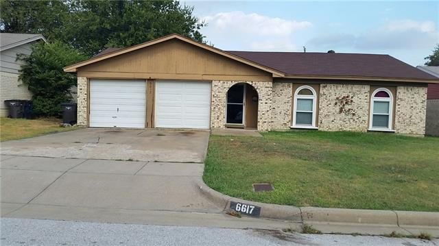 Loans near  Armando Ave, Fort Worth TX