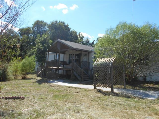 140 Ice House Cir, Weatherford, TX