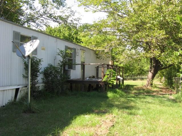 925 Redoak Dr, Quinlan, TX