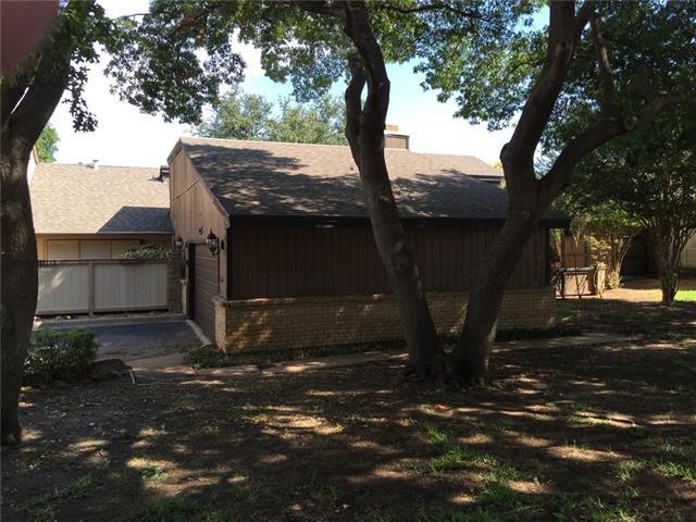 5613 Boca Raton Blvd, Fort Worth, TX
