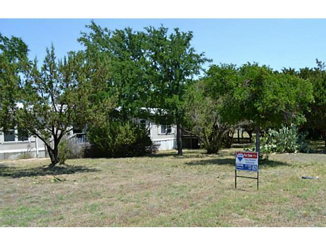 3020 Hilltop Rd, Granbury, TX