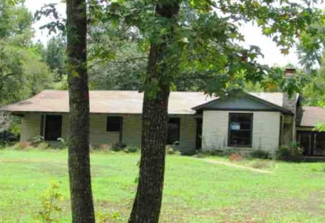 241 County Road 1441, Quitman TX 75783