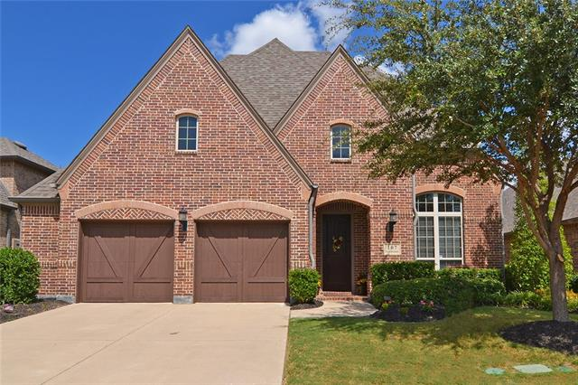107 Guadalupe Dr, Irving, TX