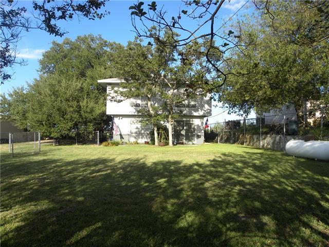 106 County Road 1303, Morgan, TX