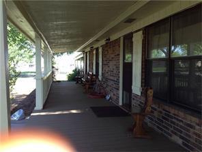 1320 Hutchins Ln #APT 2, Springtown, TX