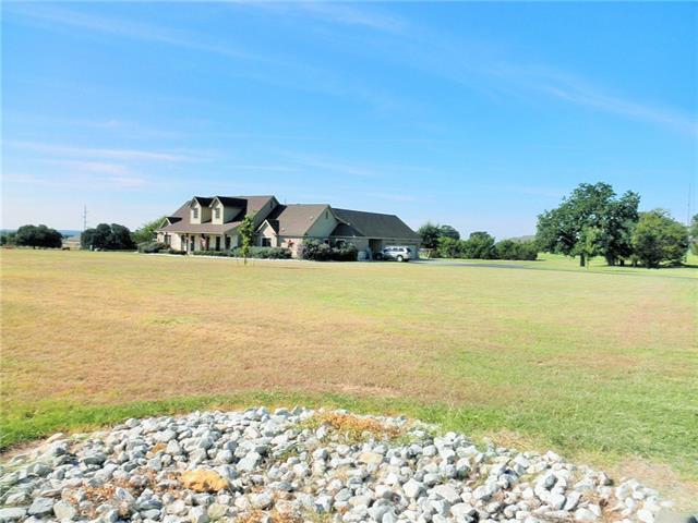 1800 Teller Bell, Granbury, TX
