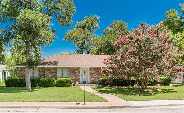 337 Woodbrook Dr, Desoto, TX