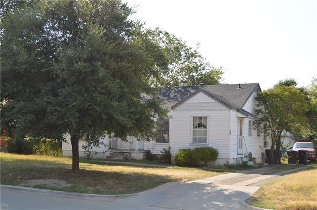 Loans near  Merrimac St, Fort Worth TX