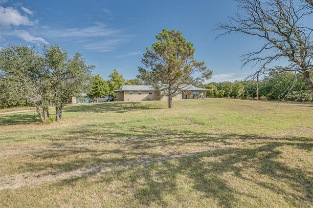 900 Marigold Ct, Granbury, TX