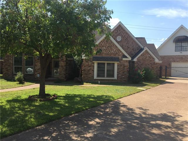 317 Chapelwood Dr, Colleyville, TX