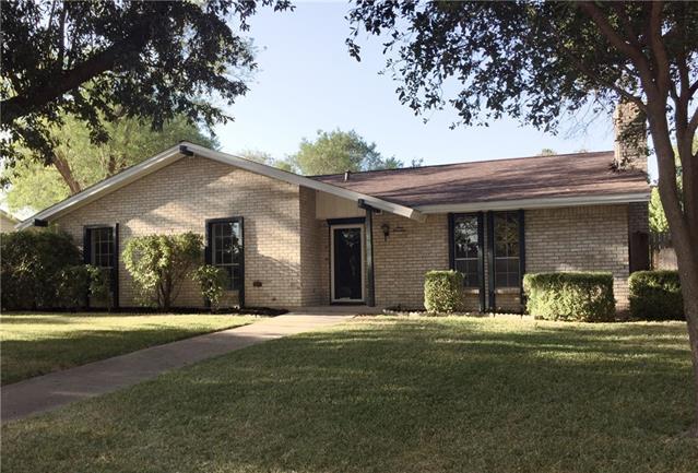 419 Ray Ave, Desoto, TX