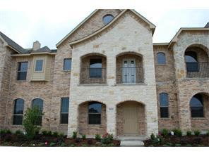 2538 Adam Ln, The Colony, TX