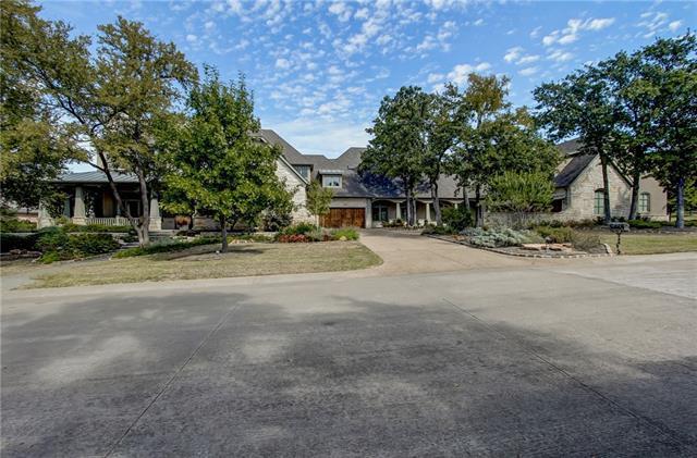 5 Stephens Ct, Roanoke, TX