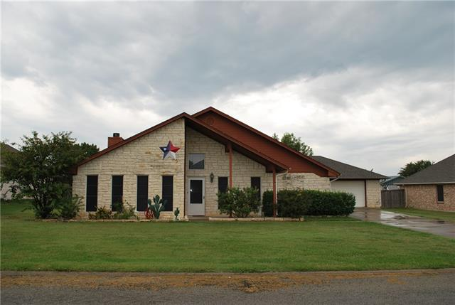 312 Blackmon Trl, Bells, TX