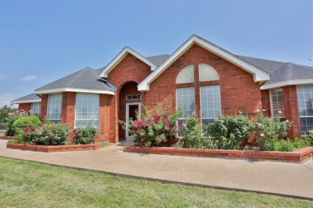 142 Remington Rd, Abilene, TX