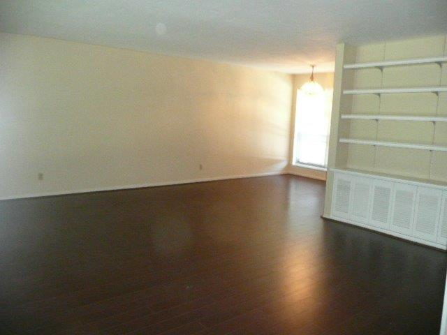 4933 Skillman #APT 247, Dallas, TX