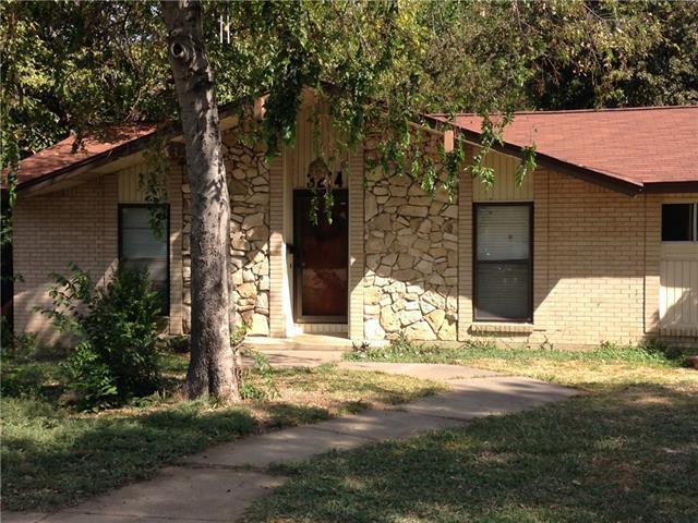Loans near  Chime Cir, Irving TX