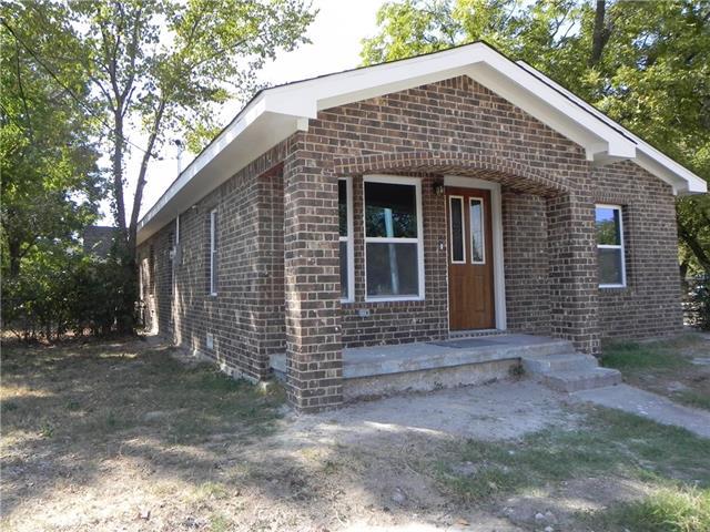 1003 Murdock Rd, Dallas, TX