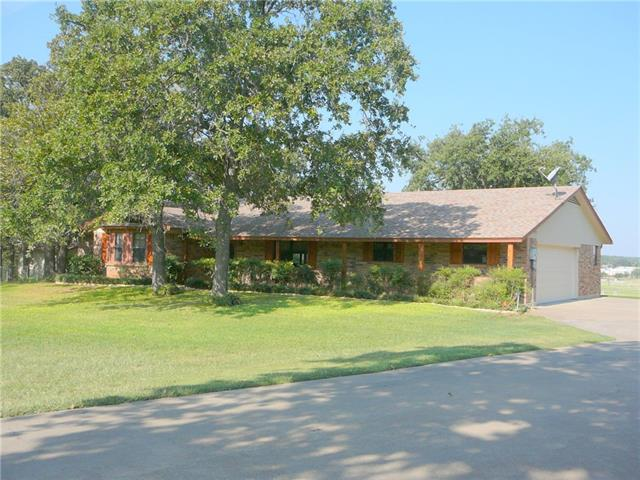 2720 Andrews Cir, Granbury, TX