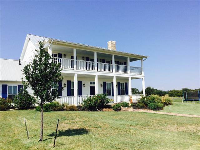 1221 Gilliland Rd, Springtown, TX