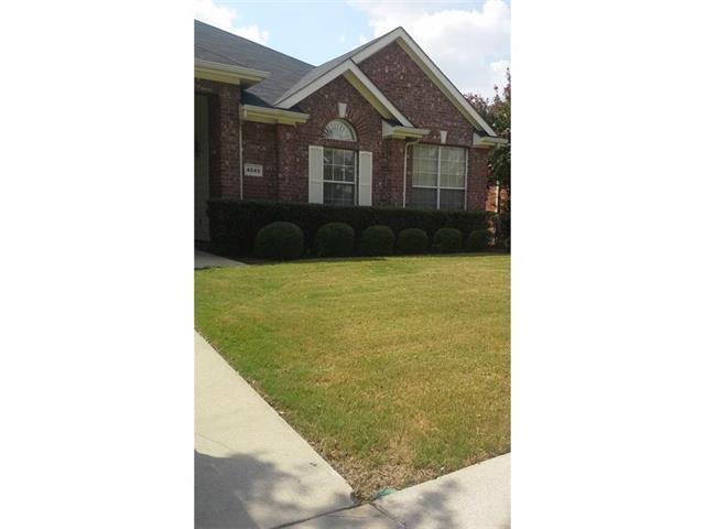 Loans near  Gloucester Dr, Grand Prairie TX