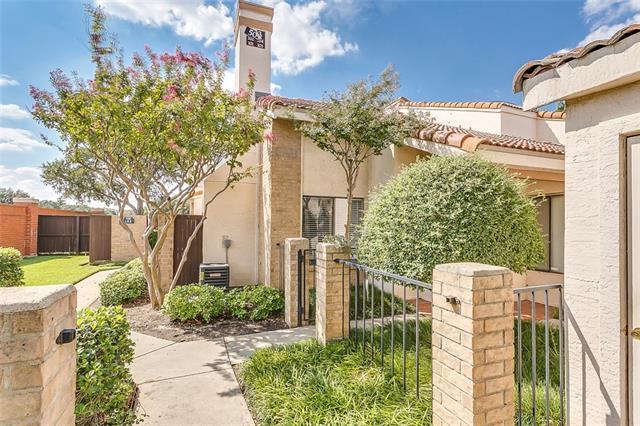 Loans near  Ranch Trl , Irving TX