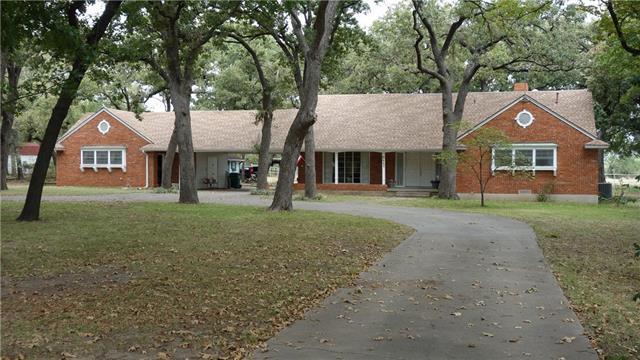 6441 Fishtrap Rd, Denton, TX
