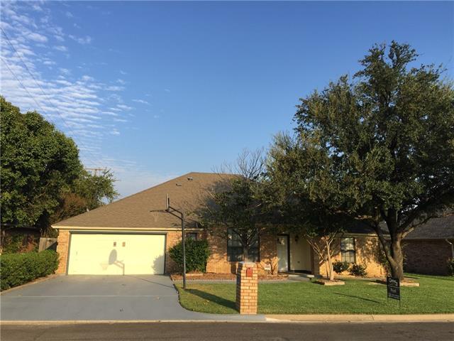 5728 Puerto Vallarta Dr, North Richland Hills, TX