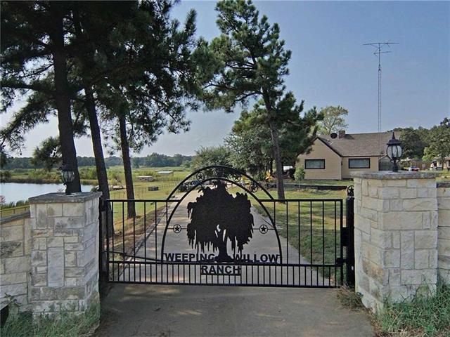 2429 State Hwy 276, Emory, TX
