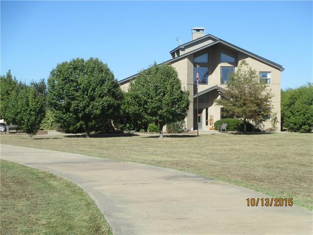 368 N Munson Rd, Royse City, TX