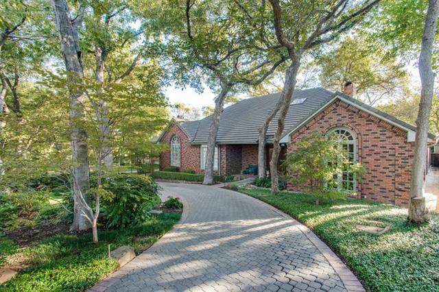 14904 Lake Forest Dr, Dallas, TX