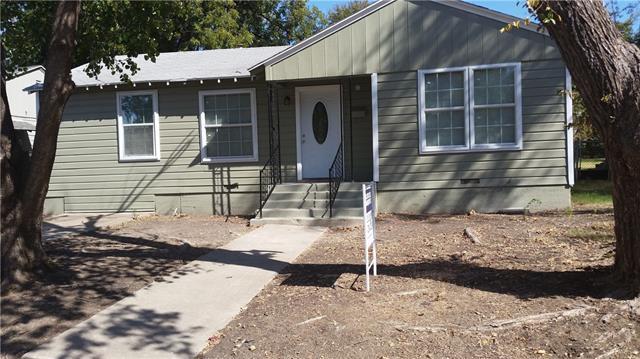 Loans near  Harwen Ter, Fort Worth TX