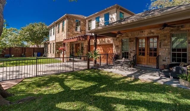9802 Lakemont Dr, Dallas, TX