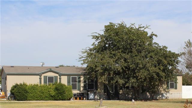 11301 County Road 510, Venus, TX