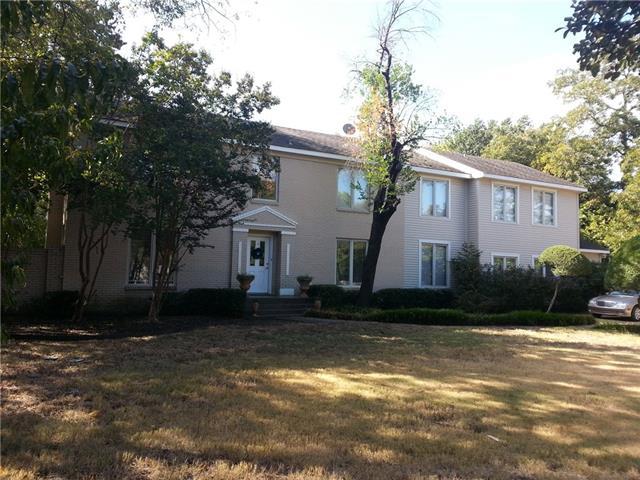 5816 Walnut Hill Ln, Dallas, TX