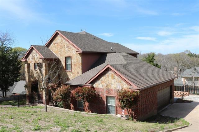 1525 Registry Dr, Desoto, TX