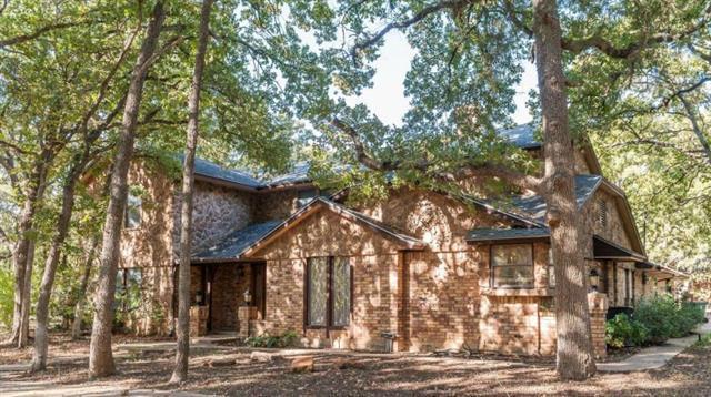 Loans near  Sharon Lee Dr, Arlington TX