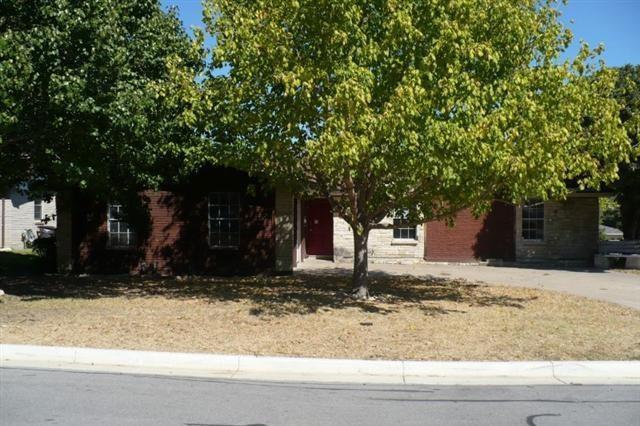 Loans near  San Marcos Dr, Fort Worth TX