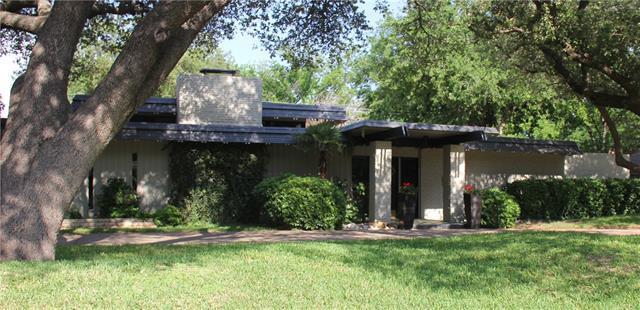 1413 Woodland Trl, Abilene, TX