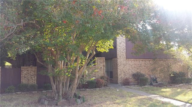 Loans near  Heather Glen Dr, Garland TX