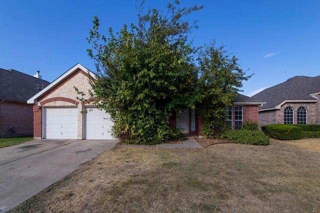 Loans near  Field Lark Dr, Arlington TX