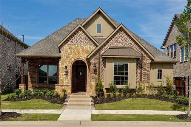 Loans near  Aspen Grove Ct, Arlington TX