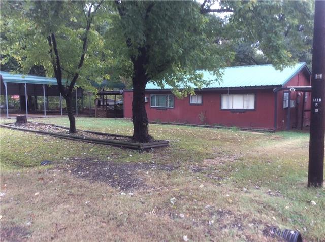 2907 County Road 1708, Malakoff, TX