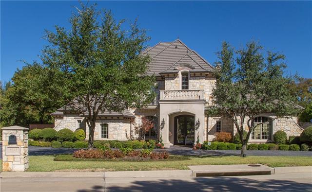 6321 Carrington Dr, Dallas, TX