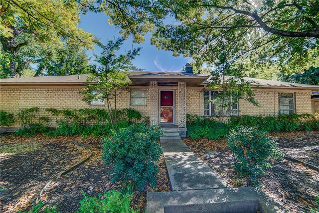 6206 Walnut Hill Ln, Dallas, TX