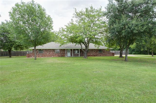 Loans near  Roosevelt Dr, Arlington TX